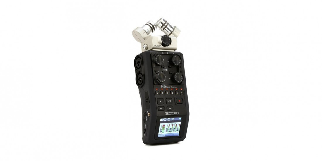 zoom-h6-cover